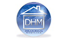 Welcome to the website of Dream House Mortgage